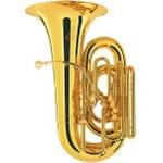 Specialty Tubas