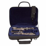 Oboe/English Horn/Bassoon Cases