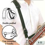Oboe/English Horn/Bassoon Straps