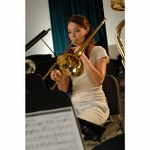 Student Trombone Sale