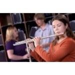 Student Flute Sale