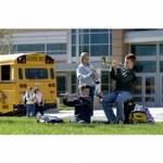 Student Oboe Sale