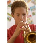 Student Trumpet Sale