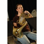 Student French Horn Sale