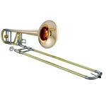 Jupiter XO Trombones