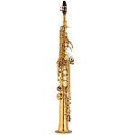 Professional Soprano Saxophones