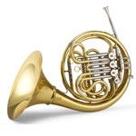 Jupiter French Horns