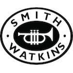 JP Smith Watkins Trumpets