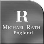 JP Rath
