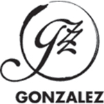 Gonzalez Reeds