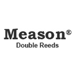 Meason Double Reeds