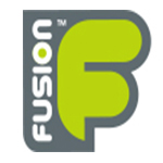 Fusion Bags