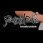 Jazzlab