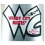 Windy City Mutes