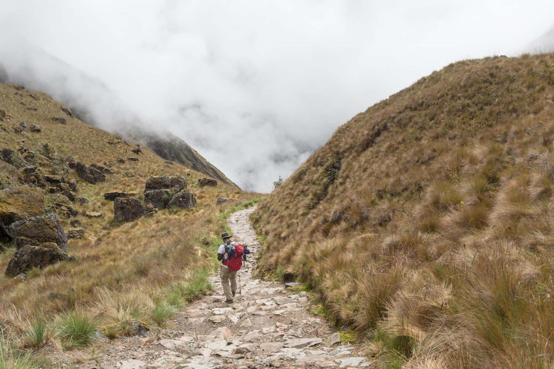 peru-inca-trail-a-man-walking-on-the-inca-trail-machu-picchu-peru.jpg