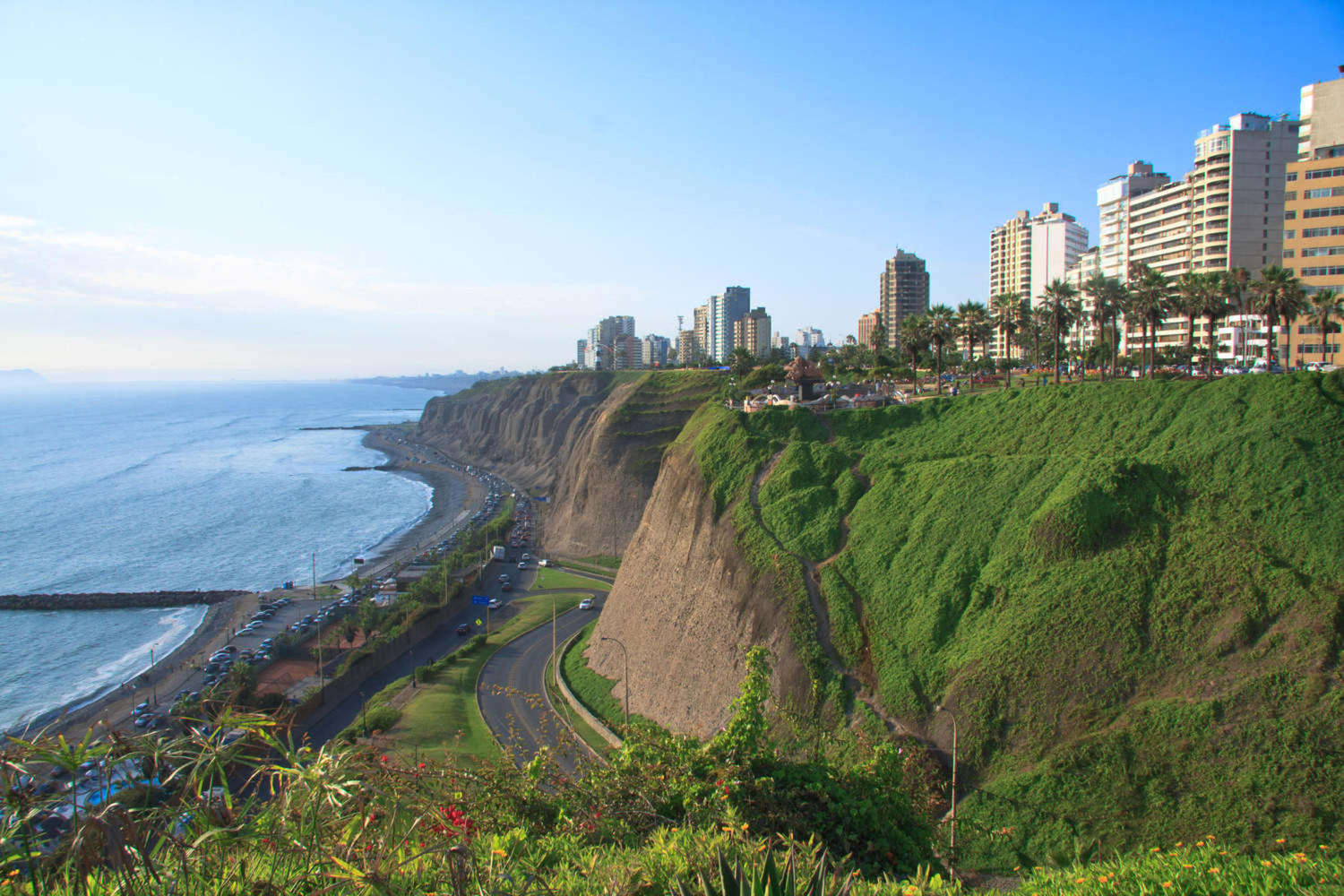 peru-lima-miraflores-town-landscapes-in-lima