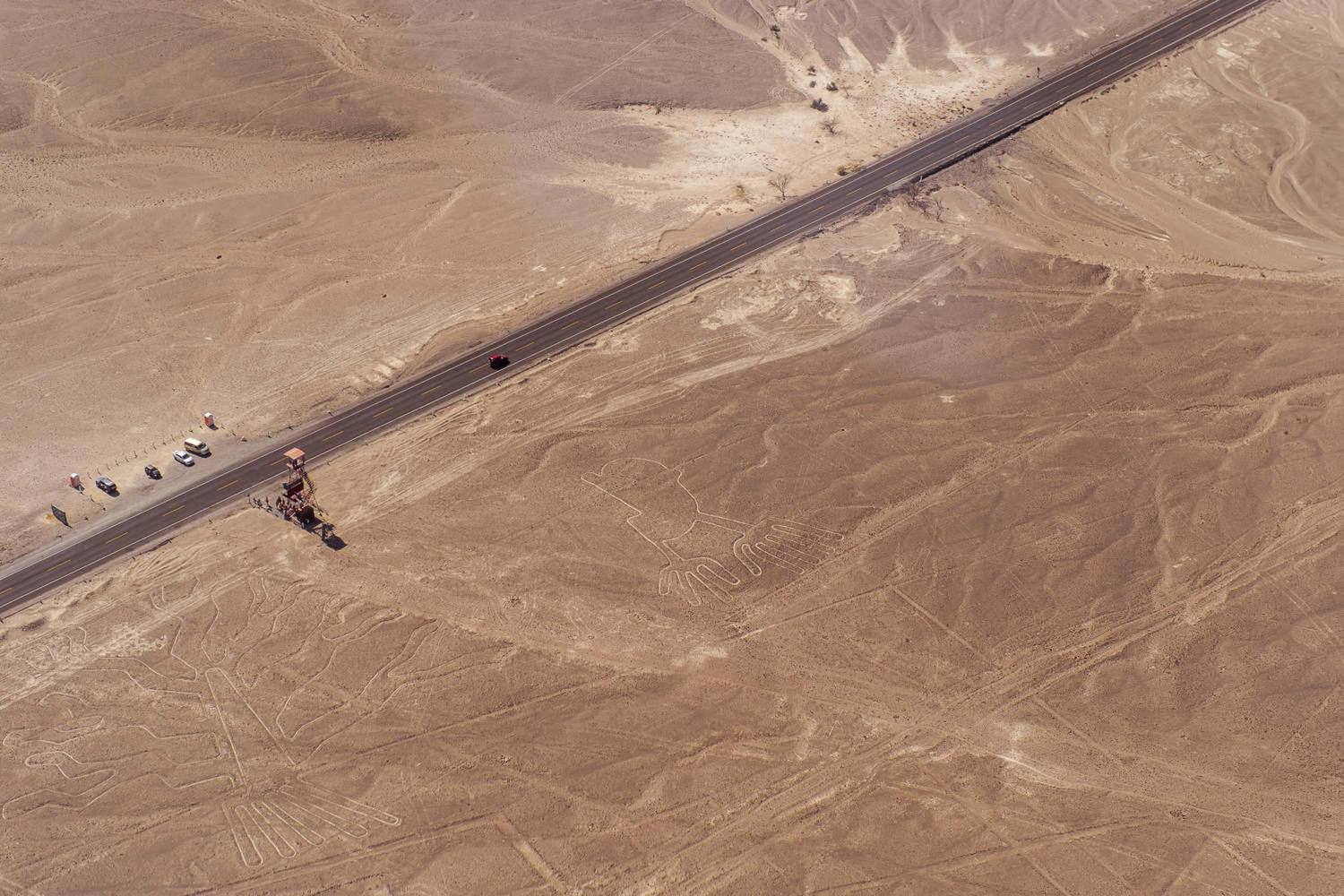 peru-nazca-lines-view-from-plane