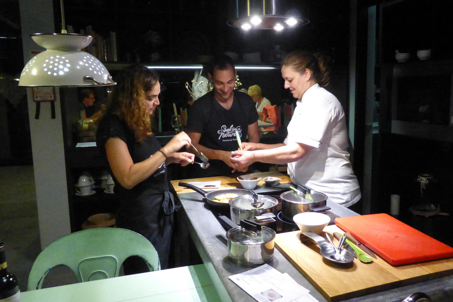 portugal-central-alvados-cooking-and-nature-hotel-cooking-class