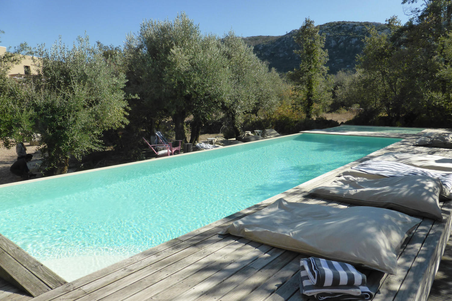 portugal-central-alvados-cooking-and-nature-hotel-pool