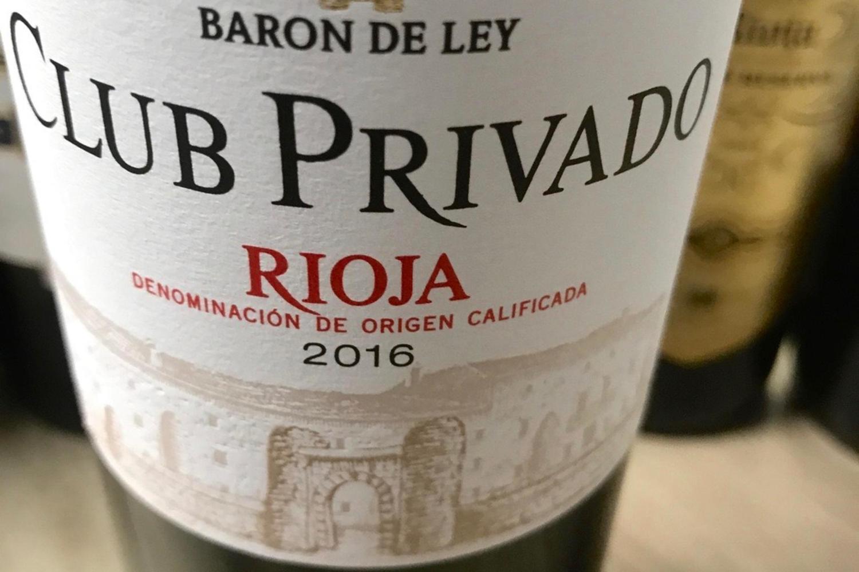 spain-wine-baron-de-ley-2016