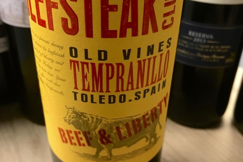 spain-wine-beefsteak-club-2017