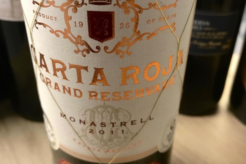spain-wine-carta-roja-gran-reservada-2011