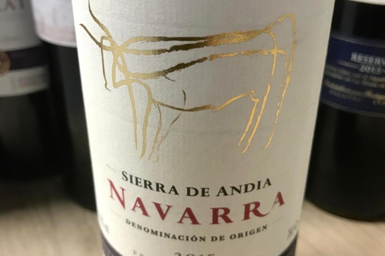 spain-wine-taste-the-difference-sierra-de-andia-2015