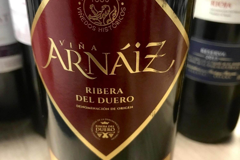 spain-wine-vina-arnaiz-2016