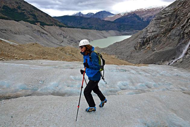 Calluqueo glacier20180829 76980 1ae5l8u