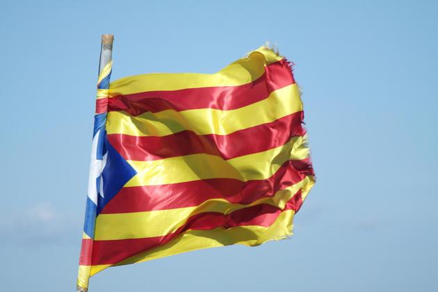 Catalan flag20180829 76980 1og41up