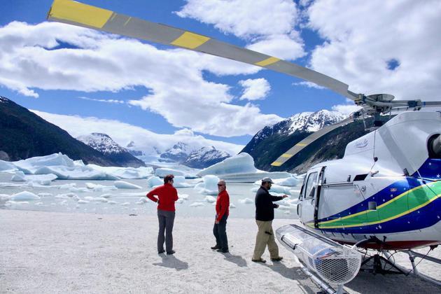Chile patagonia carretera austral 122 2220180829 76980 2j5606