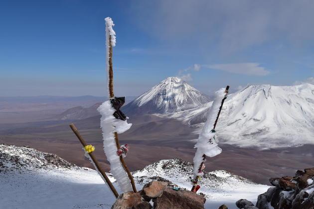 Chile atacama c pura traveller john main10