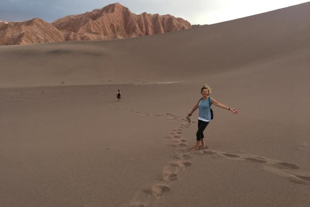 Chile atacama sand dunes copyright clare chetwood3