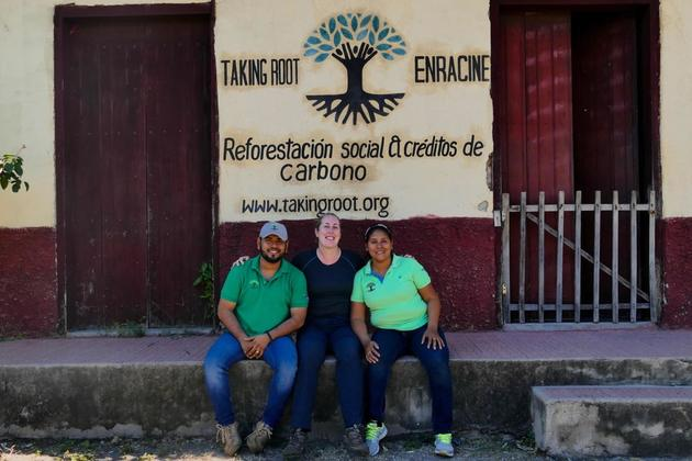 Nicaragua taking root project emma.jpeg
