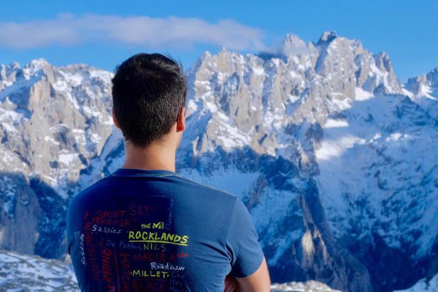 Spain picos de europa walk to collado el jito 2120180829 76980 121vi1w