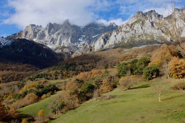 Spain picos de europa1320180829 76980 1gxzrmo