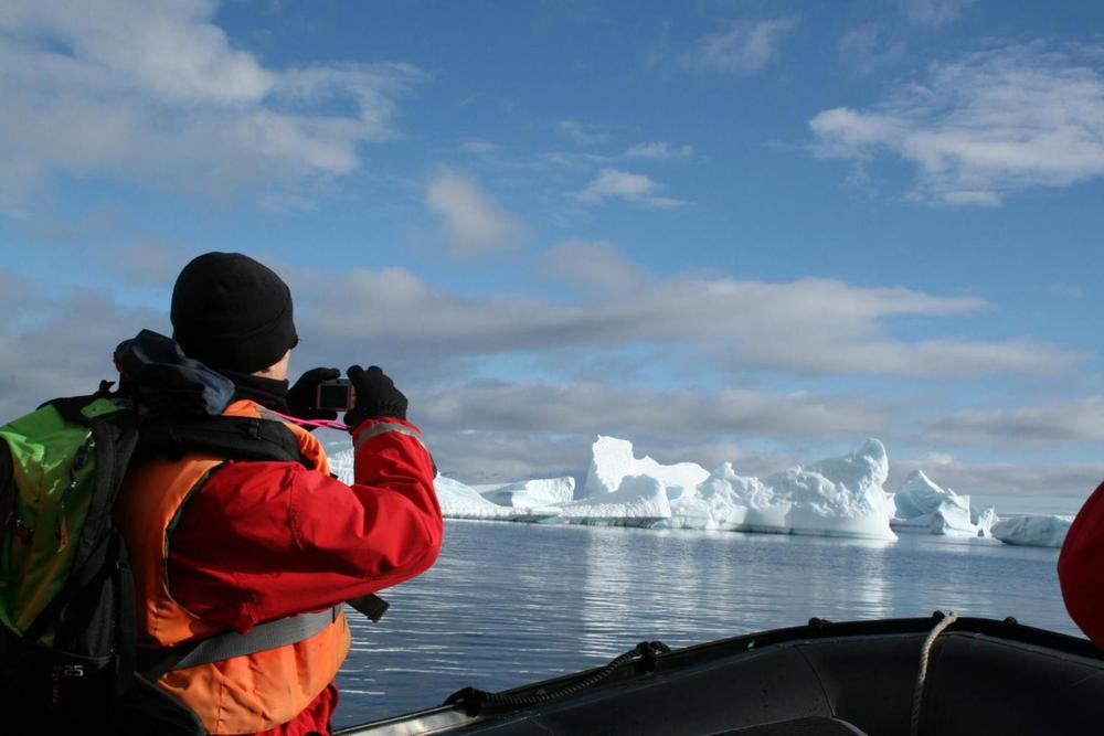 Antarctica antarctic peninsula photos from zodiac20180829 76980 basqks