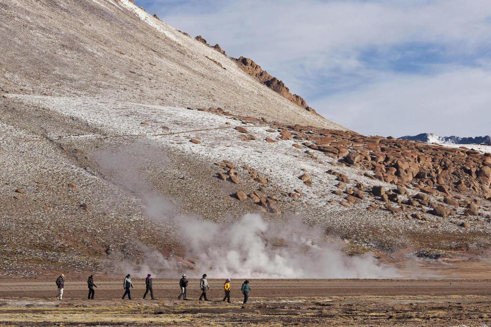 Chile atacama desert alto atacama lodge tatio geysers 1 020180829 76980 1wfb6n