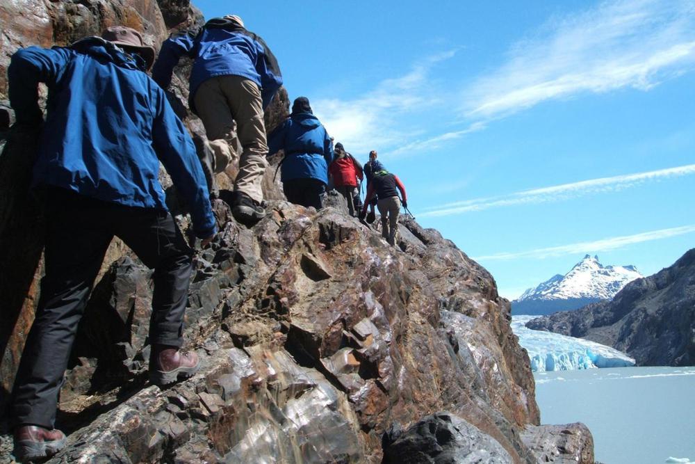 Chile patagonia torres del paine balmaceda glacier20180829 76980 zdlest