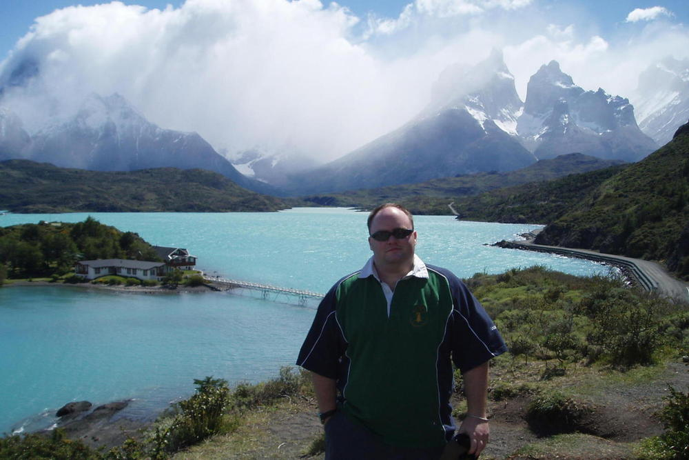 Chile torres del paine dave mountains20180829 76980 4fgbl0
