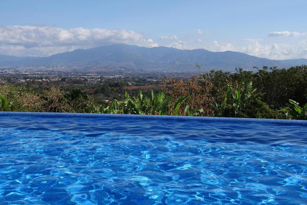 Costa rica copyright alison thomas pool at xandari lodge 020180829 76980 ax4r86