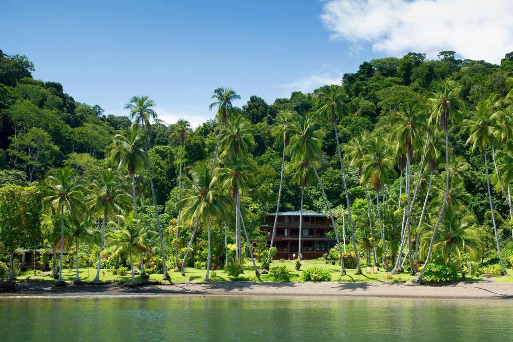 Costa rica playa cativo pacific exterior20180829 76980 jwdlpa