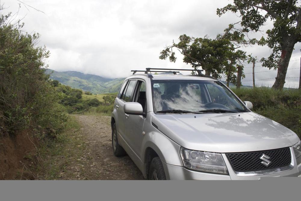 Costa rica rental car countryside 020180829 76980 110e66y