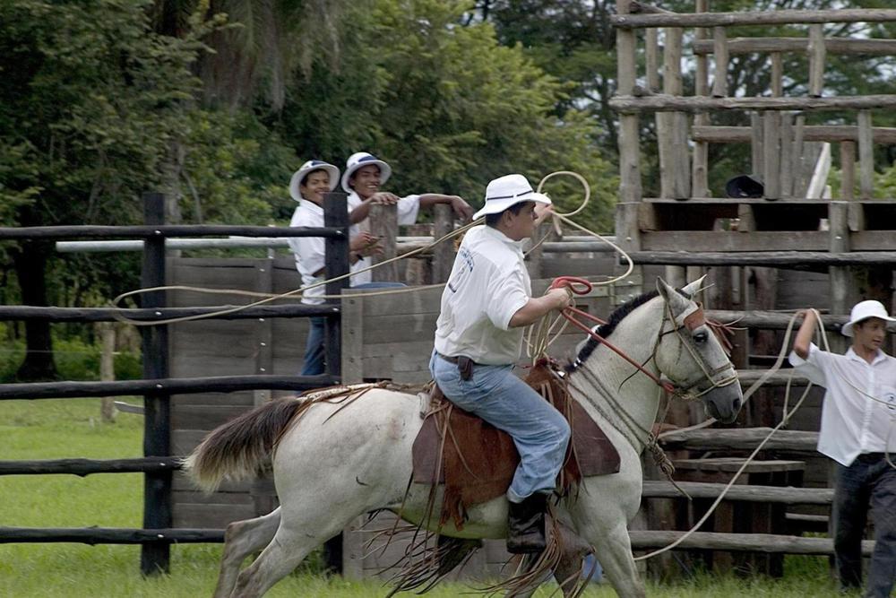 Costa rica rincon de la vieja cowboy crt20180829 76980 1lv55ov