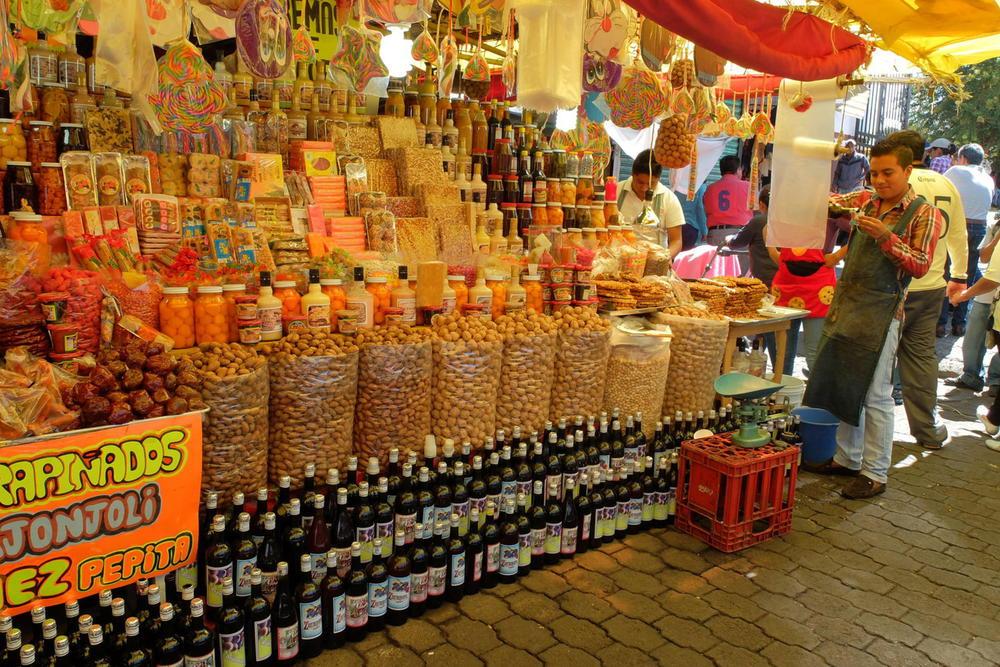 Food market mexico320180829 76980 g3dlpm