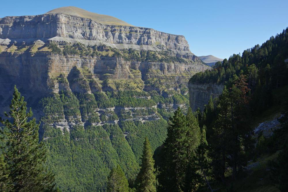 Spain pyrenees ordesa valley chris bladon %2825%29