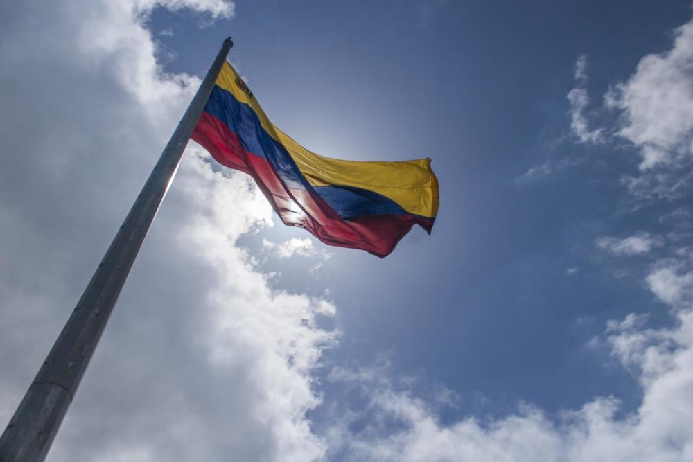 Venezuela 1716111 1920