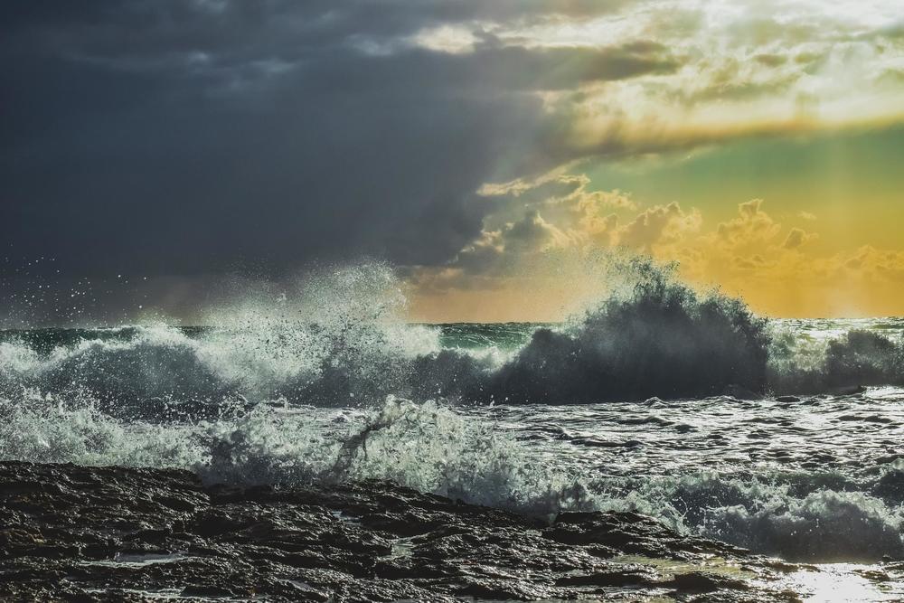 Waves 4843788 1920