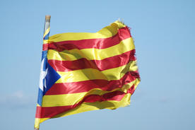 Catalan flag20180829 76980 1og41up