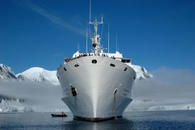 Antarctica antarctic peninsula akademik ioffe one ocean expeditions20180829 76980 1mlfxjd